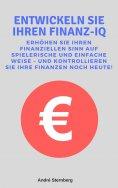 eBook: Entwickeln Sie Ihren Finanz-IQ