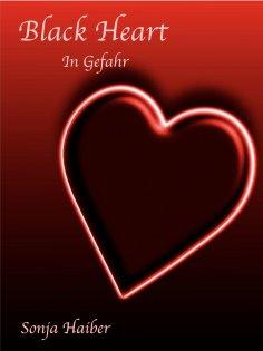 ebook: Black Heart