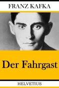 ebook: Der Fahrgast