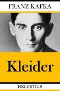 ebook: Kleider