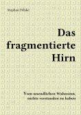 eBook: Das fragmentierte Hirn
