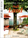 ebook: Aufs Land