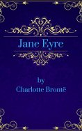 ebook: Jane Eyre (English Edition)
