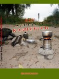 ebook: Ein Survival Kampfbuch