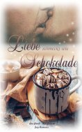 ebook: Liebe schmeckt wie Schokolade