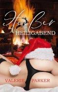 eBook: Heißer Heiligabend