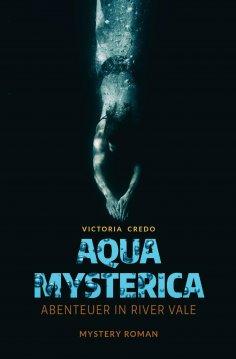 ebook: aqua mysterica
