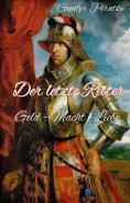 eBook: Der letzte Ritter
