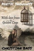 eBook: With love from the golden cage