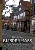 eBook: Blinder Hass