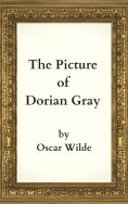eBook: Oscar Wilde: The Picture of Dorian Gray (English Edition)