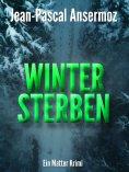 ebook: Wintersterben