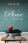 ebook: Please love me
