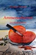 eBook: Ammerseeherzen