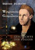 eBook: Weltgeschichte = Geldgeschichte