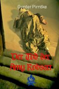 eBook: Der Tod der Amy Robsart