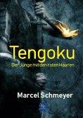 eBook: Tengoku