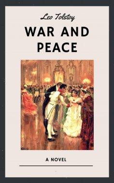Ebook peace war and