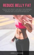 eBook: Reduce Belly Fat