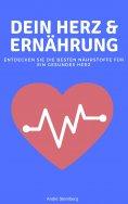 eBook: Dein Herz und Ernährung