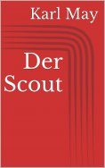 eBook: Der Scout