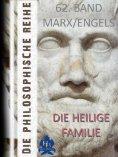 eBook: Die heilige Familie