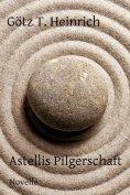 eBook: Astellis Pilgerschaft