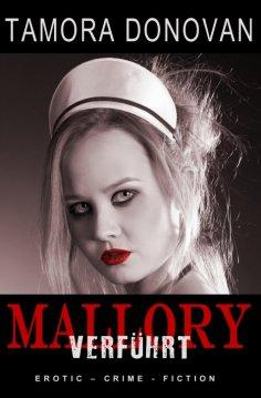 eBook: Mallory - Verführt
