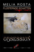 eBook: Obsession