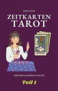 eBook: Tarot: Zeitkarten