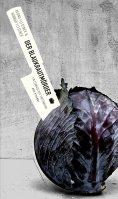 eBook: Der Blaukrautmörder (eBook)