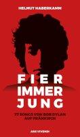 ebook: Fier immer jung (eBook)
