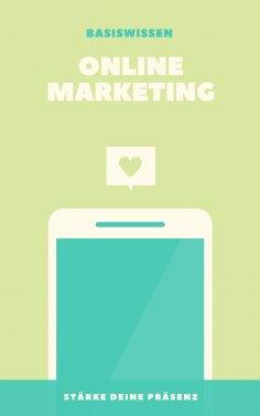 eBook: Online Marketing