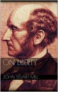 ebook: On Liberty