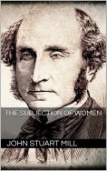 ebook: The Subjection of Women