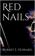 eBook: Red nails