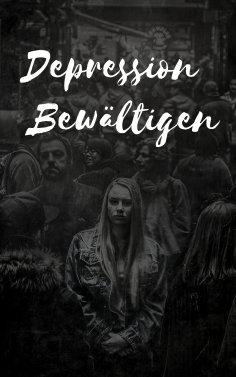 eBook: Depression Bewältigen