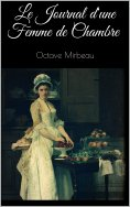 ebook: Le Journal d'une Femme de Chambre