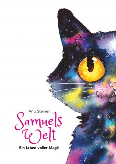 eBook: Samuels Welt