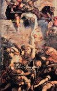 eBook: Caligula