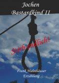 eBook: Jochen - Bastardkind II
