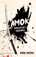 eBook: Amok