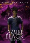 eBook: Azure Black