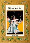 eBook: Glinda von Oz - Die Oz-Bücher Band 14