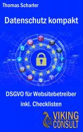 eBook: Datenschutz kompakt