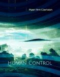 ebook: Human Control