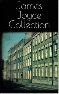 eBook: James Joyce Collection