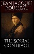ebook: The Social Contract