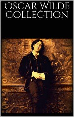 eBook: Oscar Wilde Collection