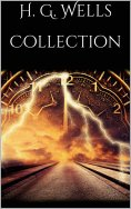 eBook: H. G. Wells Collection